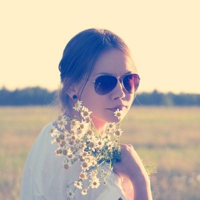 Lily Jonna