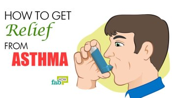 treat gout heat or ice uric acid foods to avoid list diets to reduce high uric acid