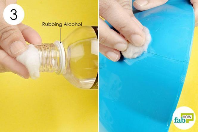 Image Led Get Glue Off Your Hands Step 5