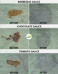 carpet stain vinegar  Floor Matttroy
