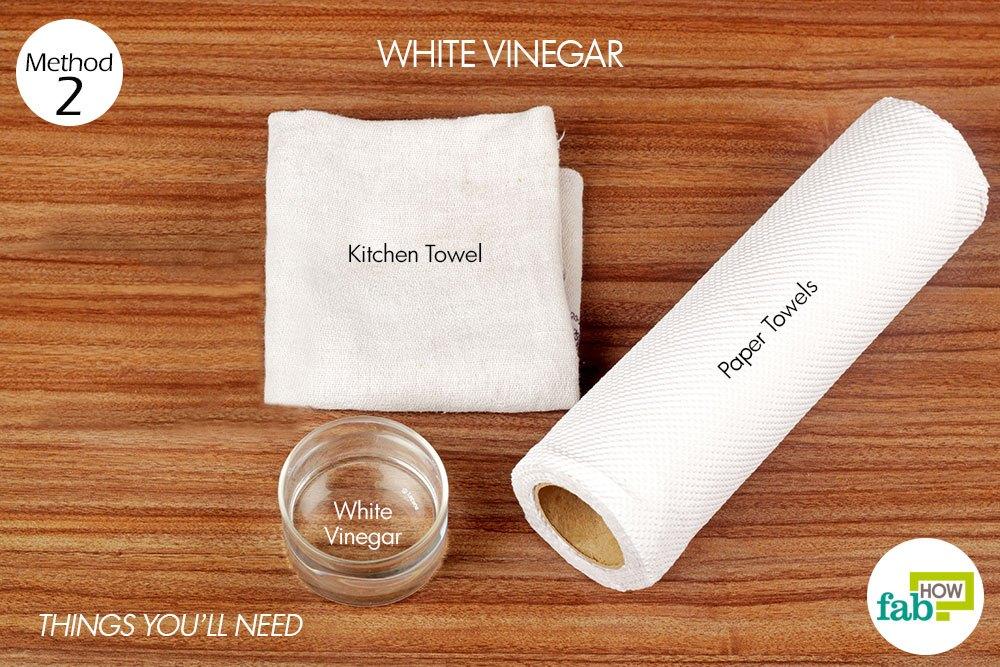 remove coffee stains from carpet vinegar  Floor Matttroy