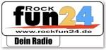 logo_rockfun