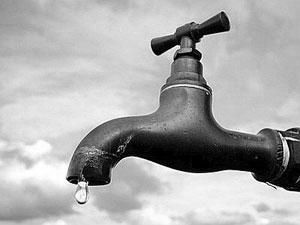 acqua rubinetto1