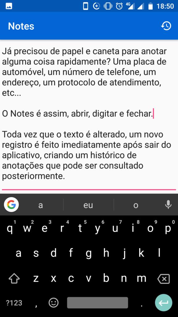 Screenshot_20181008-185054