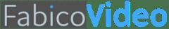 FabicoVideo
