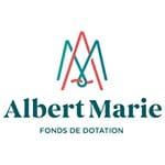 Fonds de dotation Albert Marie