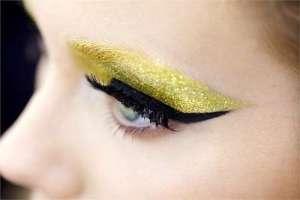 tendenze-makeup-disco