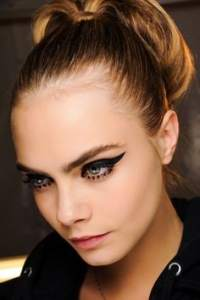 tendenze-makeup-gothic-chic