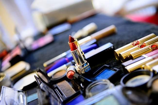 make up per capodanno 2018 fabienne rea