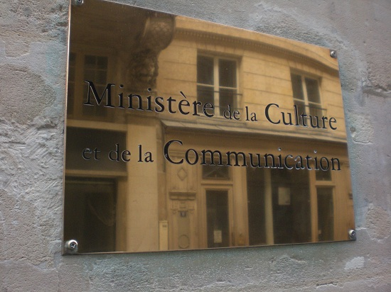 ministere_culture_3