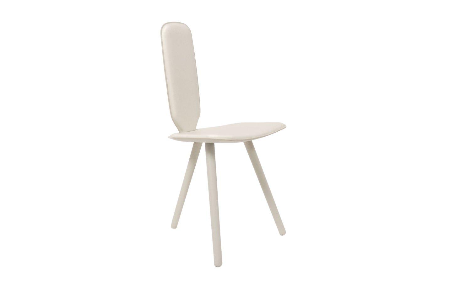 stool chair dubai are lift chairs covered by medicare bavaresk   fabiia - dubai, uae