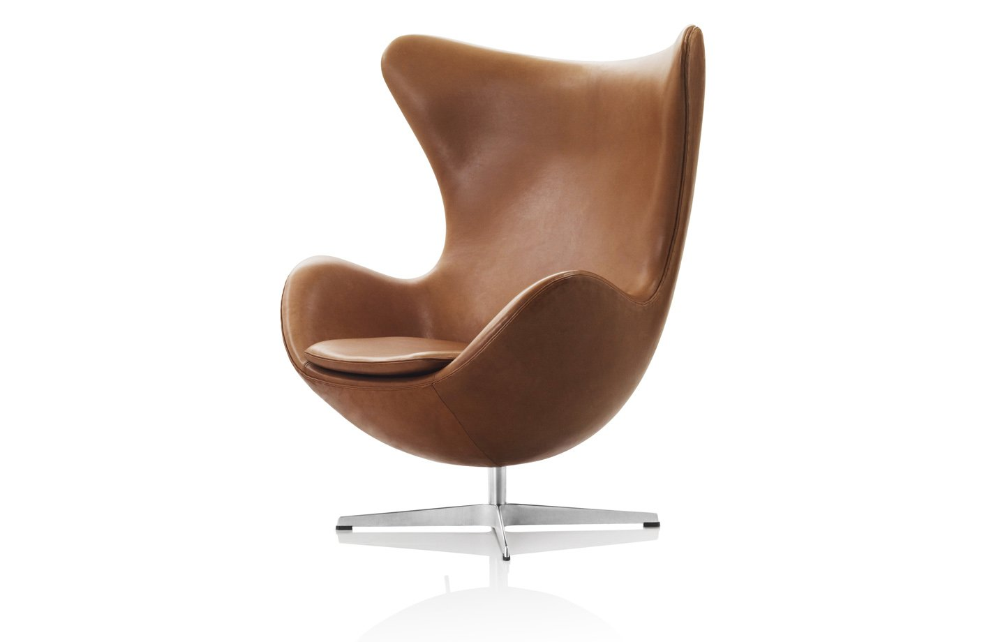 stool chair dubai first years high egg lounge fabiia uae