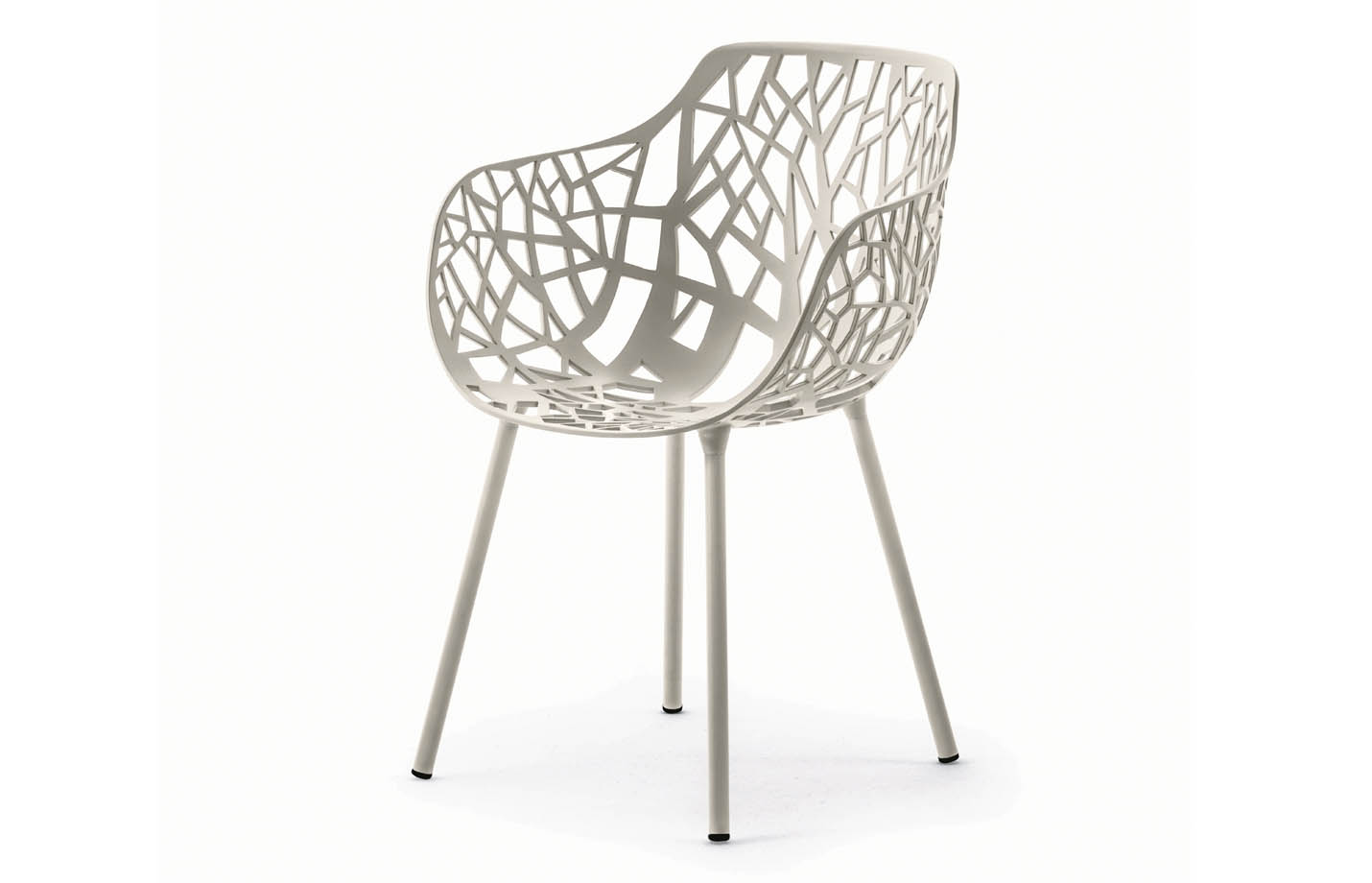 Forest Armchair Fabiia