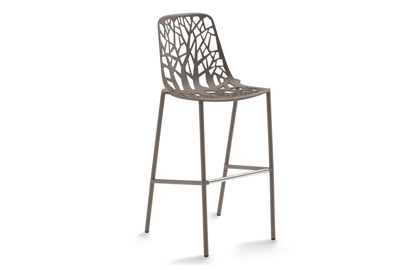 stool chair dubai cheap computer chairs forest bar fabiia uae