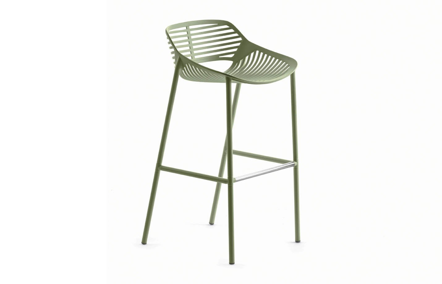 stool chair dubai covers rentals for weddings niwa bar   fabiia - dubai, uae
