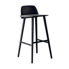 Stool Chair Dubai Posture For Gaming Nerd Barstool Fabiia Uae