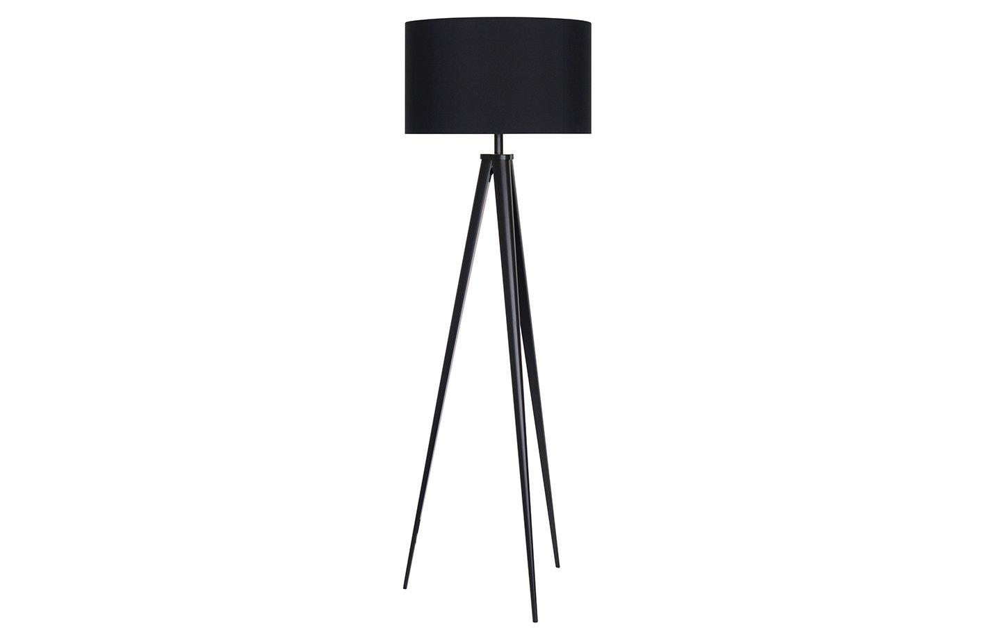 Paso Basic Floor Lamp Fabiia