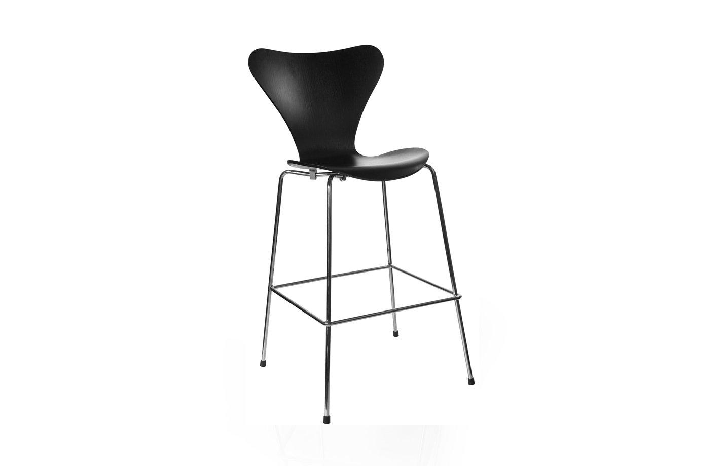stool chair dubai replacement garden covers series 7 barstool fabiia uae