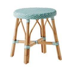 Stool Chair Dubai Beanbag Chairs For Kids Simone Fabiia Uae