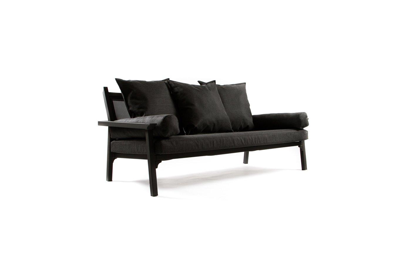 online sofa set in dubai cushions for bed classique three seater fabiia uae