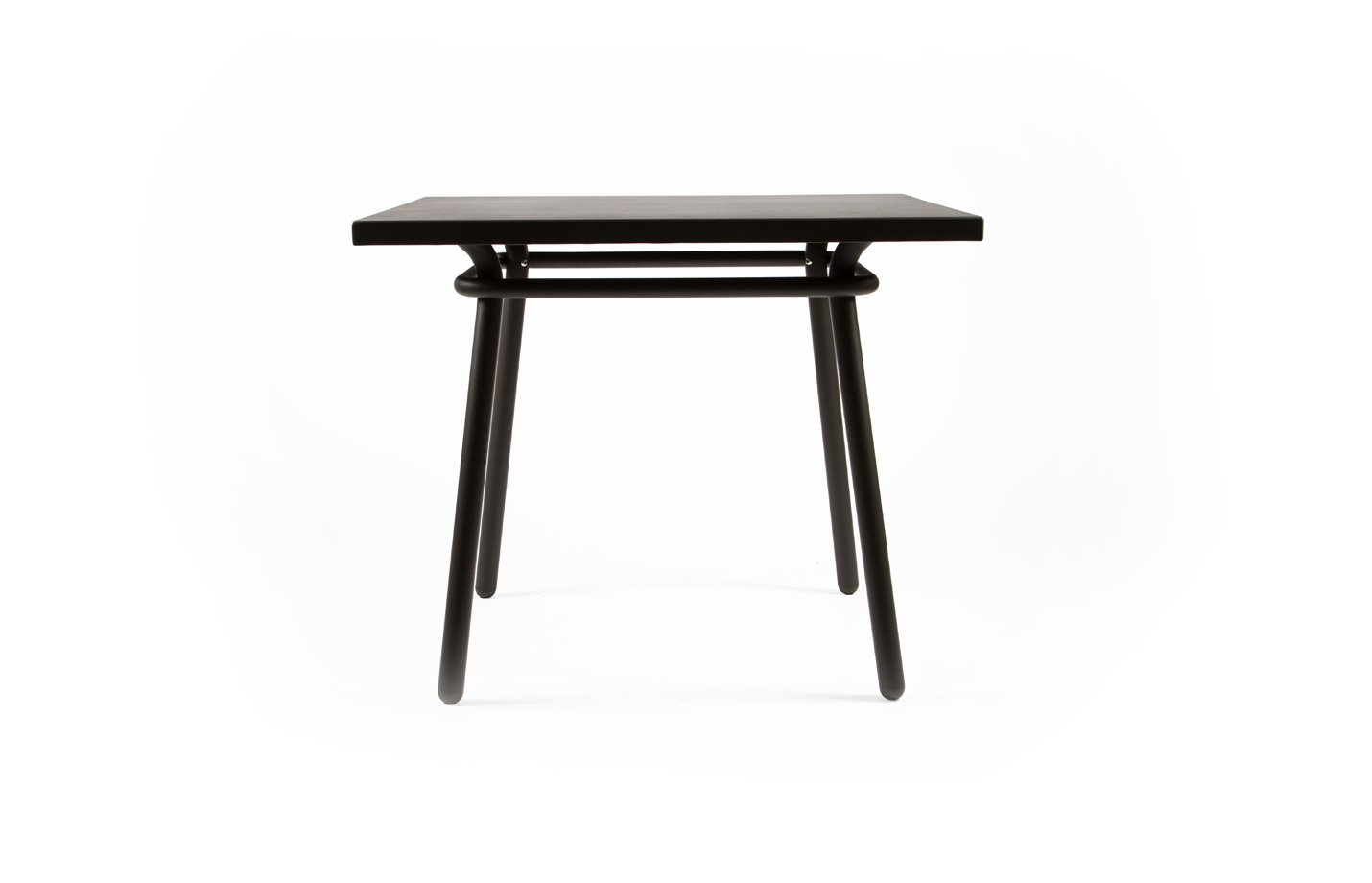 A600 Square Dining Table Fabiia