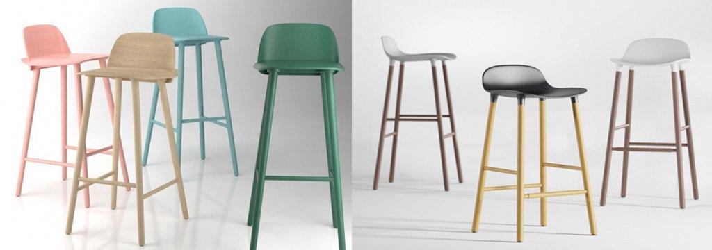 stool chair dubai chiavari chairs for sale miami bar stools modern counter fabiia uae