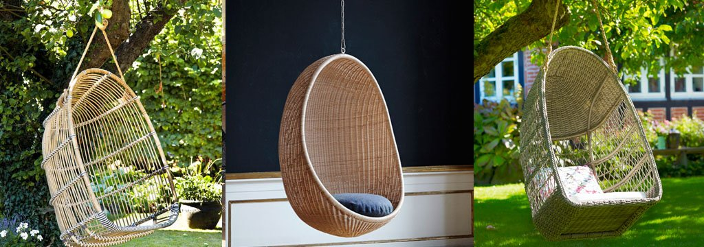hanging chair with stand dubai buy easy online chairs fabiia uae