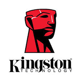 Kingston memorie