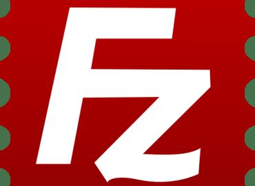 Filzilla