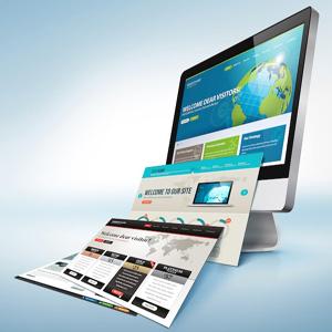 Sviluppo Sito Internet