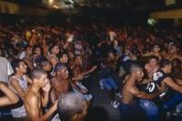 funk-carioca
