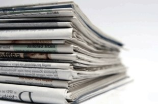 Rassegna stampa web