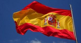 Giornali spagnoli