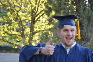 Come scrivere una tesi di laurea triennale