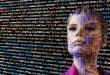 Giornalismo algoritmi ed echo chamber