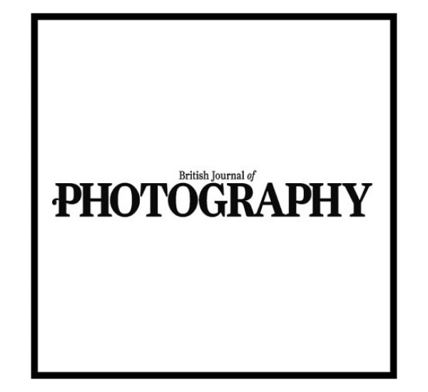 Brithish Journal of Photography