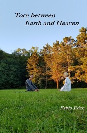 Torn between Earth and Heaven