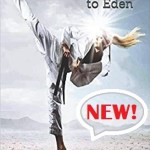 Flight FA300 to Eden