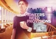 Amex Platinum American Express