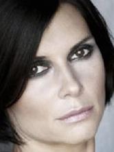 Veronika Logan  Fabio Iellini