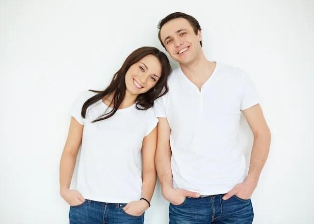 Terapia de pareja Madrid precio