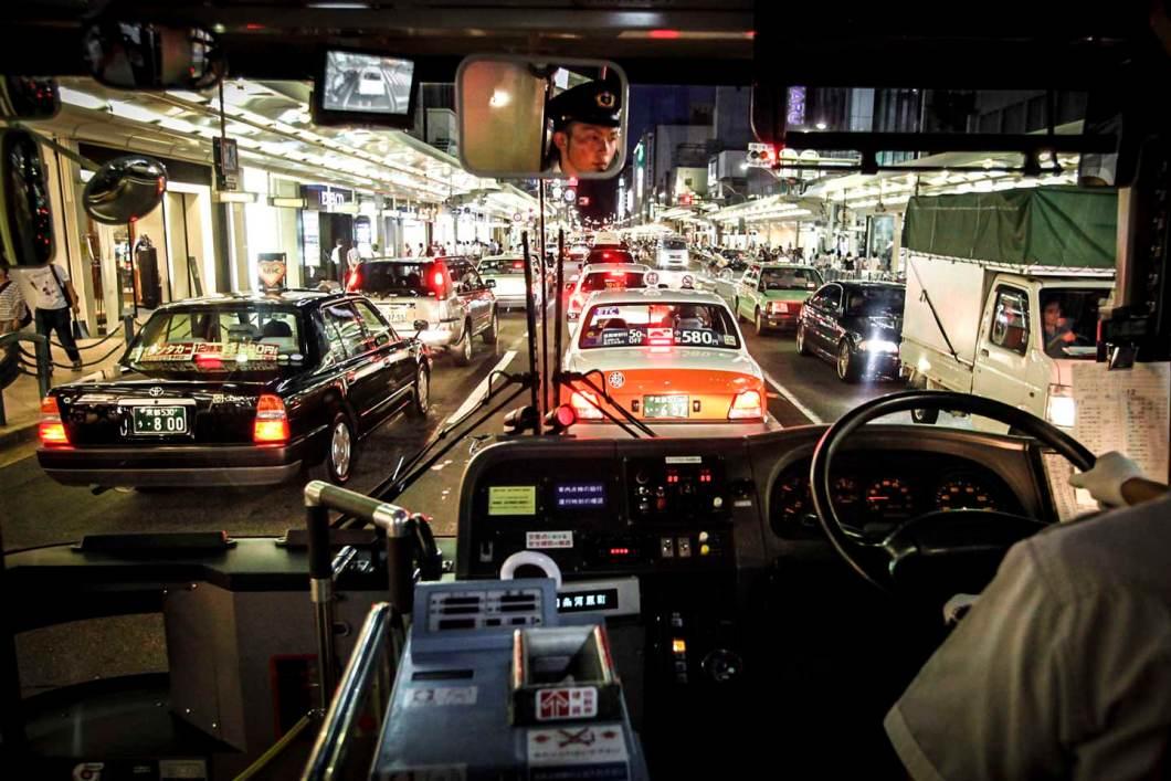 tokio fotografia cityscapes photography