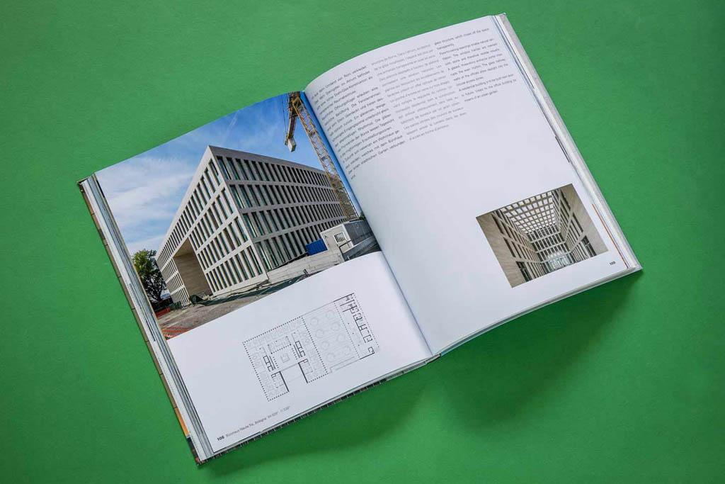 JSWD Architekten