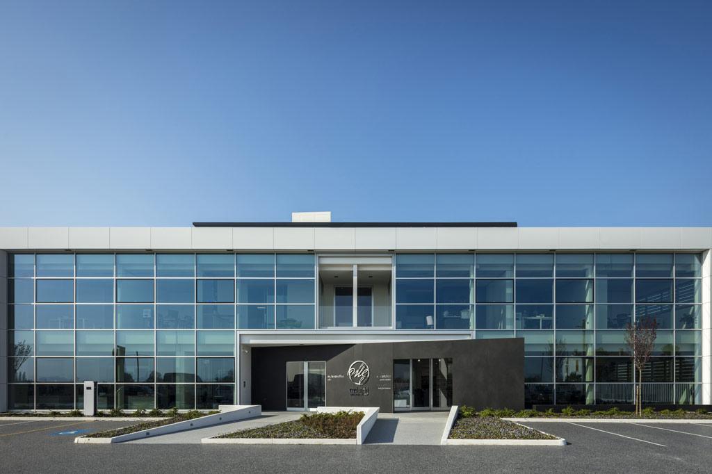 melandri-architettura-corporate_1