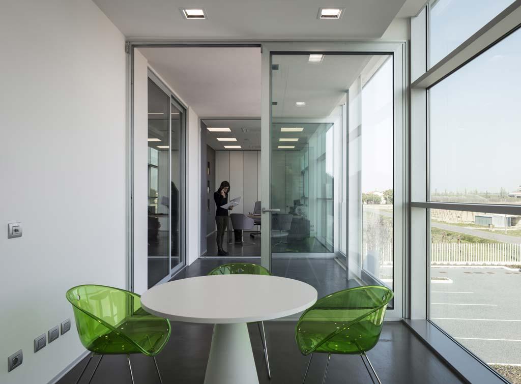 melandri-architettura-corporate_3