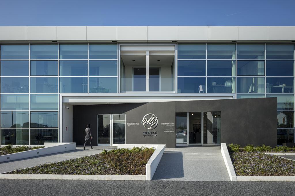 melandri-architettura-corporate_4