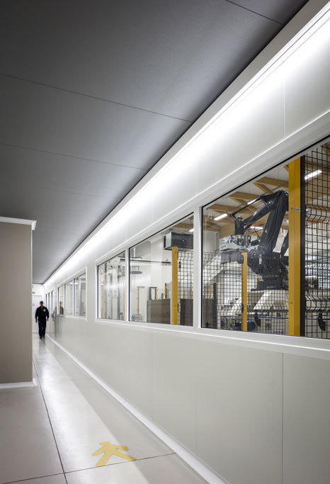 melandri-architettura-corporate_7