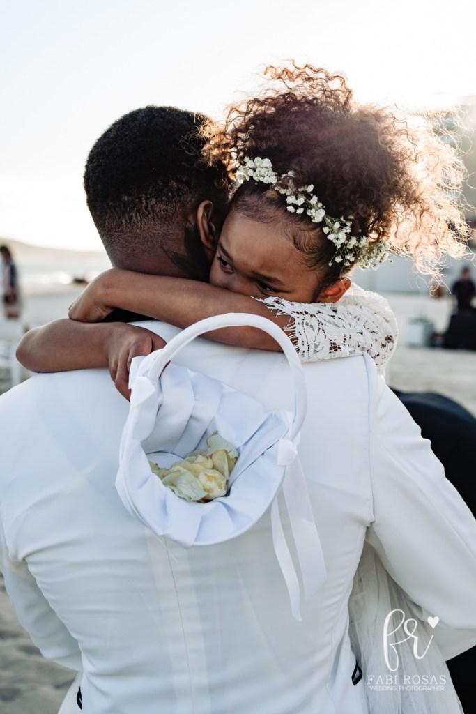 Wedding at Solaz Los Cabos