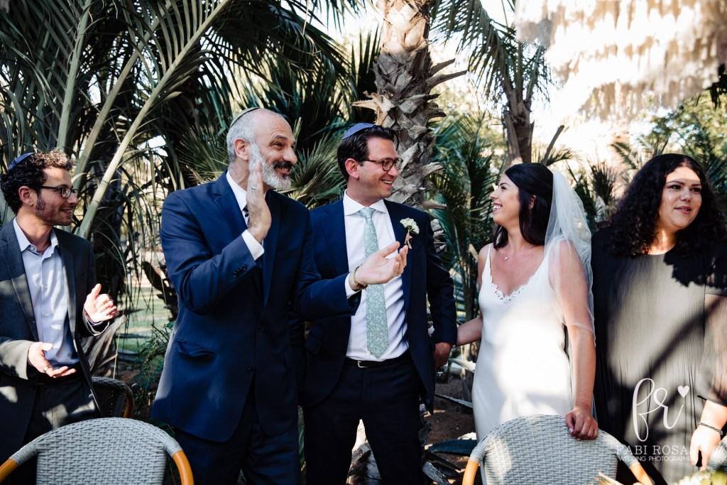Acre Baja Weddings