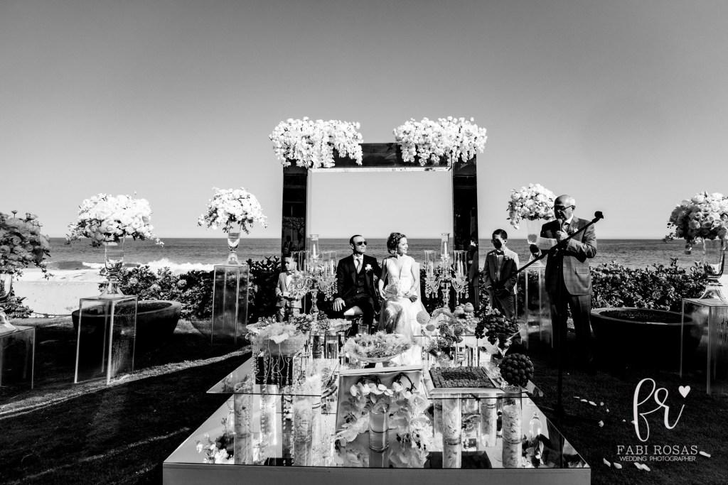 Karla Casillas & Co weddings